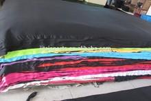 1.3*3.3m neoprene rubber