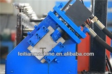 2015 feitian T tar roll forming machine