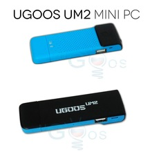 HOT MINI PC Andriod 4.4 RK3188 Quad-core android tv dongle