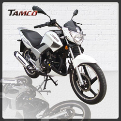 Hot sale cheap hight quality T150-C6A Chinese best-selling 150cc motorcycle