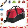 2015 Tarpaulin Bag Travel&Foldable Waterproof Travel Bag