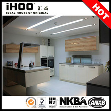flat pack corner pictures of kitchen cabinets for sale