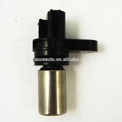High quality Crankshaft/throttle/camshaft Position sensor CPS manufactured in china For Nissans 23731-6N21A 237316N206