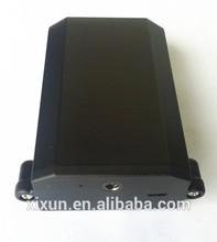 Mini Waterproof GPS Tracker Motorcycle GPS Tracker XT009 child / elderly / disabled / pet / gps tracker