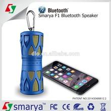 2015Sale retro speaker ,mini wirless bluetooth4.0 speaker