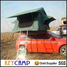 Big sale high quality ultra light tent