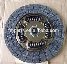 clutch disc racing for toyota hilux vigo 31250-0k205