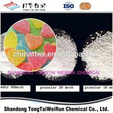 Preservative Zinc Benzoate Powder