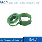 alibaba china water pipe ptfe thread seal tape
