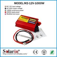 house using solar lighting 220v 300w inverter 24v to 230v