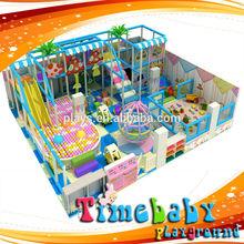 HSZ-KMH7901 amusement park trains,child toy in amusement park trains