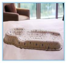 soft play mats/prevent sprains baby sleep mats/baby floor crawling mat/matress