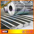 iso9001 standard en acier inoxydable poids spécifique