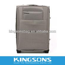 luggage travel bags,luggage cover,luggage set KS6217W