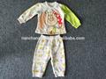 inverno 2015 cvc velo roupas de menino