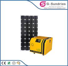 house using solar lighting panel price per watt solar panels for solar system