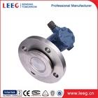 hot sale welded construction pressure level transmitter
