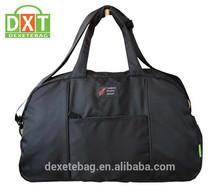 2015 popular handbags sport bag for gym teen sports bag manufacturer