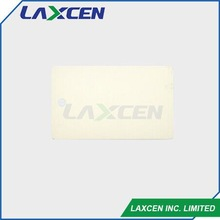 860-960MHZ UHF Contactless PVC Smart Card with H3 Chip (P50)