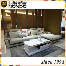 Sofa bed corner sofa BK077M