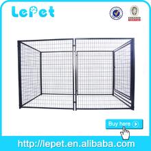 2015 new heavy duty DOG KENNEL WHOLESAL ALIBABA CHINA