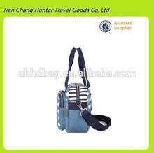 HDG2529 leisure ladies handbags,fashion bags ladies handbags,high quality shoulder bag