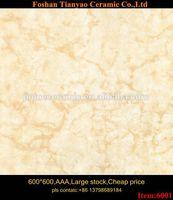 building material,tiles design china factory tiles saudi arabia tiles manufacturer