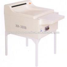 MC-XH-360B x ray Film Processor
