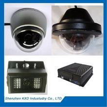 2.0mp POE 1080P ONVIF P2P CCTV H.264 varifocal lens bullet IR surveillance security IP66 waterproof outdoor ip poe camera