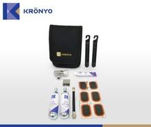 KRONYO cost of tire repair tire repair kits plug tire alignment