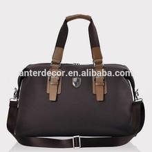 2015 men handbag mens shoulder bags famous brand tote bag