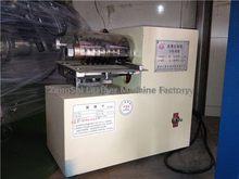 Popular professional kendy hot sale folder gluing machines