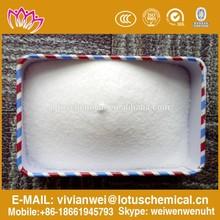 Nitrogen Fertilizer Ammonium Chloride Agriculture