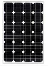200w 300w 12v solar panel direct factory sale