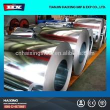 gi,gl, galvanized steel coil,galvalume steel coil sheet