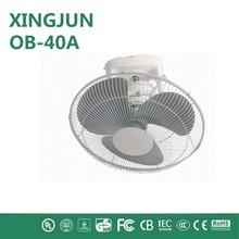 orbit fan series 16 inch & 18inch oem supply - best selling products orbit fan