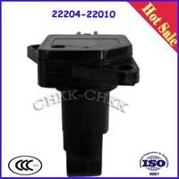 22204-22010 Mass Air Flow Meter Sensor for Toyota