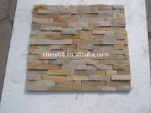 High quality natural slate cultural stone