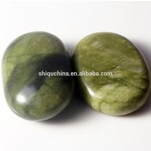 2015 beauty equipment hot stone,massage hot stone heater