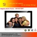 موزع الإشعال الإلكترونية على شبكة الإنترنت أبحاث السوق الإشارات الرقمية