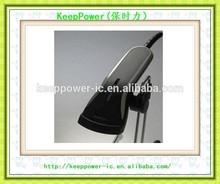 Hot Offer OPR2001 New & Original
