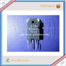 NEW ORIGINAL STR50092