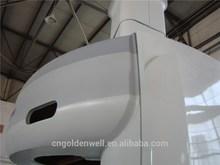 glass fiber reinforced plastic 0.7T MRI machine shell