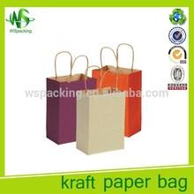 Reusable shopping bags retail shopping bags