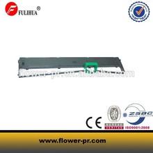 for FUJITSU DPK 500/900/8680 compatible ribbon cassette