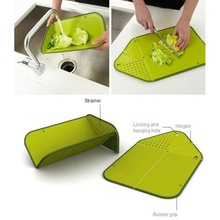 Hot Selling Plastic Kitchen Supply