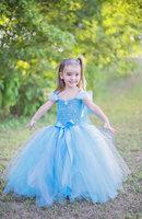 Factory direct sales 2015 2014wholesale children\'s girls winter clothes sets Children's wear Wholesale and retail
