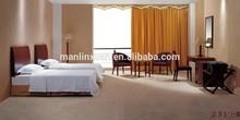 luxury apartment bedroom set XY2319