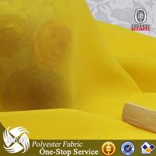 Regado tela de seda de seda de la tela india de acolchado tela de algodón barato