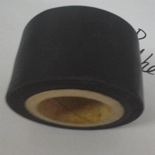 PVC adhesive tape for pipeline system